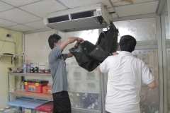 AirCondition (2)