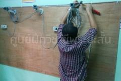 CCTV (18)