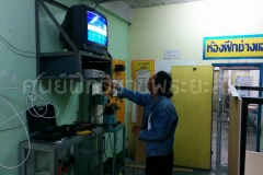 CCTV (19)