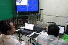 CCTV (24)