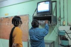 CCTV (27)