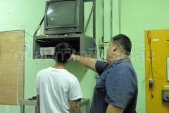 CCTV (3)