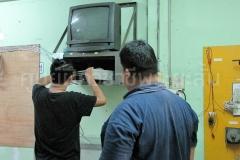 CCTV (33)