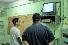 CCTV (4)