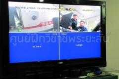 CCTV (8)