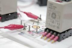 ELE Control 16 03 59 (13)