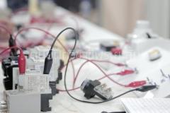 ELE Control 16 03 59 (16)