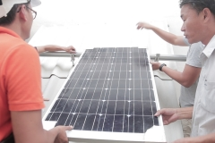 Solarcell (4)