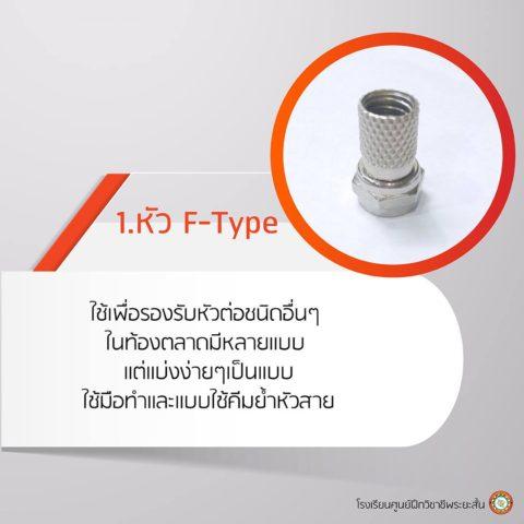 CCTV - Connector (2)